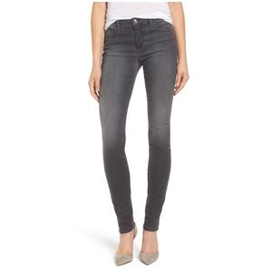 Joes Jeans Flawless Charlie High Rise Skinny 29